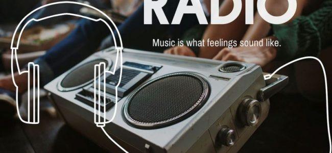 Reklama w radiu i jej skuteczność
